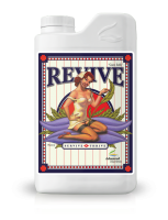 Advanced Nutrients Revive 250мл