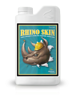 Advanced Nutrients Rhino Skin 250мл