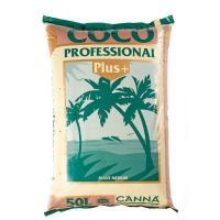 Canna Coco Professional Plus 50л