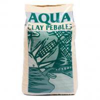 Canna Aqua Clay Pebbles 45л