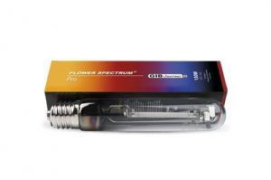 ДНАТ GIB Lighting Flower Spectrum-PRO HPS 400W
