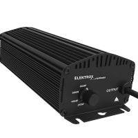 ЭПРА Elektrox Ultimate 600W