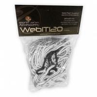 Скрог Web Plant Support 120х120 cm Secret Jardin