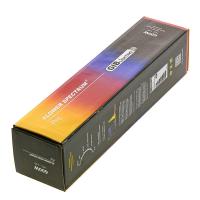 ДНаТ GIB Lighting Flower Spectrum Pro HPS 600 W