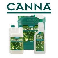 CANNA CURE 750 мл