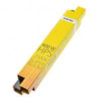 ДНАТ Elektrox HPS Super Bloom 400W