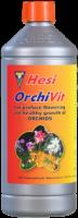 Hesi Orchivit 1л