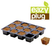 Eazy plug пробка для проращивания 12шт