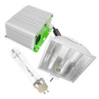 Комплект CMH Lumii SOLAR 315W GRO 4200K