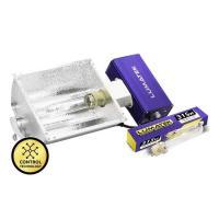 Комплект LUMATEK Aurora 315W CMH + лампа 315W