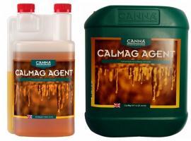 Canna CalMag Agent 1 л