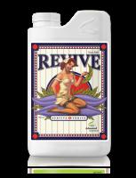 Advanced Nutrients Revive 1л