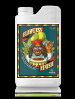 Advanced Nutrients Flawless Finish 250мл