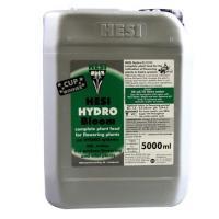 Hesi Hydro Bloom 5 л