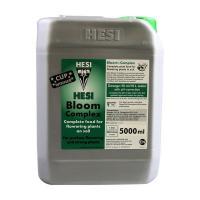 Hesi Bloom Complex 5 л