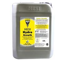 Hesi Hydro Growth 10 л