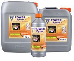 Стимулятор Hesi PowerZyme 2,5 л