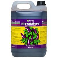 GHE FloraMicro HW 5 л