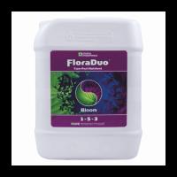 FloraDuo Bloom 5 л