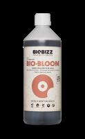 Biobizz Bio Bloom 0,5 л