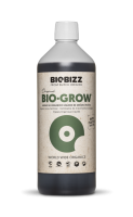 Biobizz Bio Grow 0,5 л