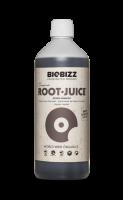 BioBizz Root Juice 0,5 л