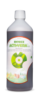 BioBizz Acti-Vera 0,5 л