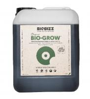 Biobizz Bio Grow 5 л
