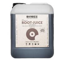 BioBizz Root Juice 5 л