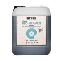 BioBizz Bio-Heaven 5 л