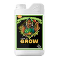 Advanced Nutrients Grow 1л