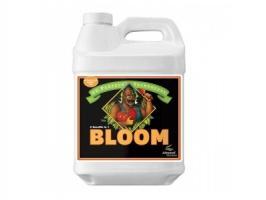 Минеральное удобрение pH Perfect Bloom 0,5л