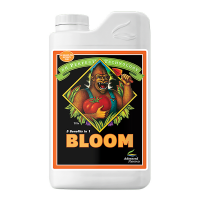 Advanced Nutrients Bloom 1л