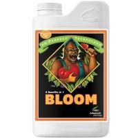 Минеральное удобрение pH Perfect Bloom 5л