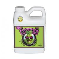 Advanced Nutrients Big Bud Liquid 250мл