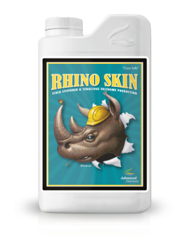 Advanced Nutrients Rhino Skin 250мл