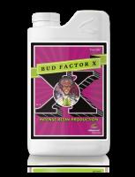 Advanced Nutrients Bud Factor X 250мл