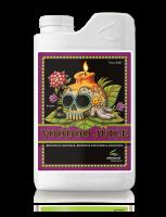 Advanced Nutrients Voodoo Juice 250мл