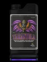 Advanced Nutrients Tarantula 250мл