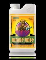 Advanced Nutrients Jungle Juice Grow 1л