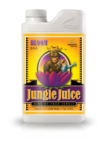 Advanced Nutrients Jungle Juice Bloom 1л