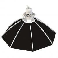 Купольный рефлектор Secret Jardin Daisy 100cm