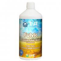 GHE Fulvic (Diamond Nectar) 500 мл