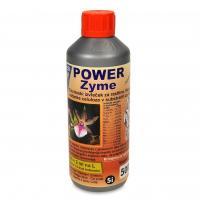 Hesi PowerZyme 0,5 л