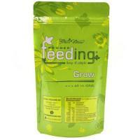 Green House Powder Feeding Grow 125 гр