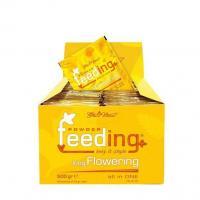 Green House Powder Feeding Long Flowering 10 г