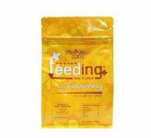 Удобрение Powder Feeding Short Flowering 1кг