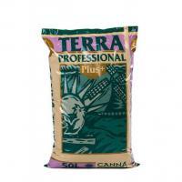 Canna Plus Terra Professional 25 л