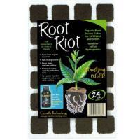 Root Riot  24шт