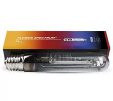 ДНАТ GIB Lighting Flower Spectrum-PRO HPS 150W